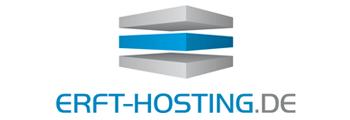 Erft-Hosting -